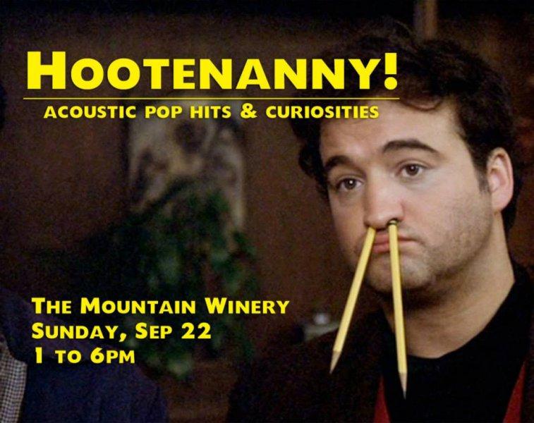 2013-09-22-mountain-winery