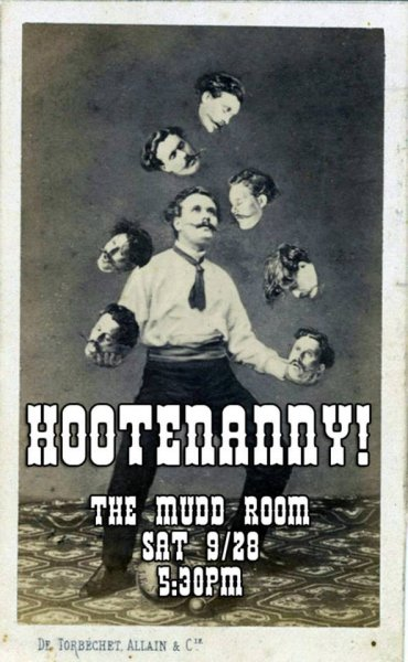 2013-09-28-the-mudd-room