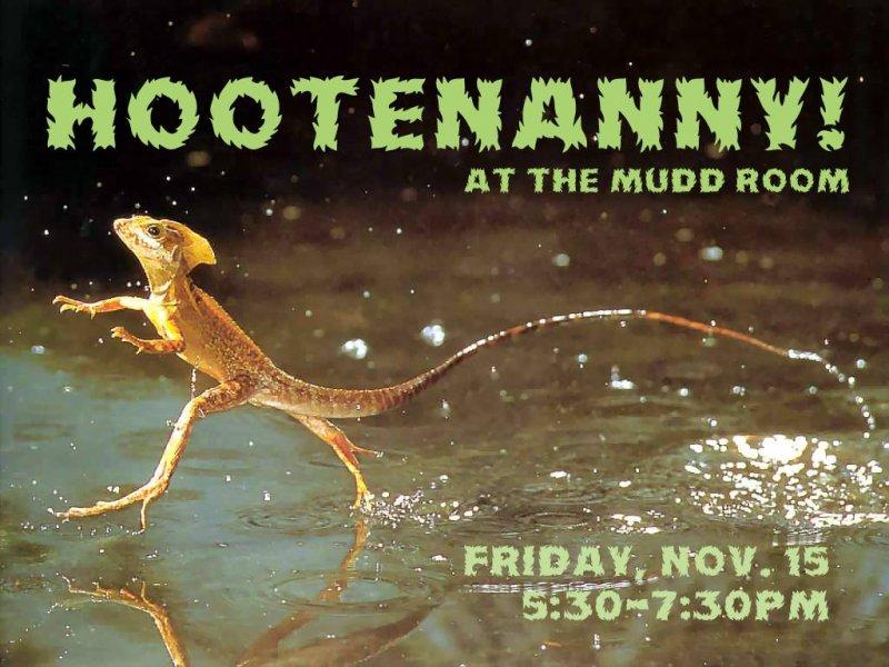2013-11-15-the-mudd-room