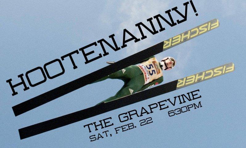 2014-02-22-grapevine