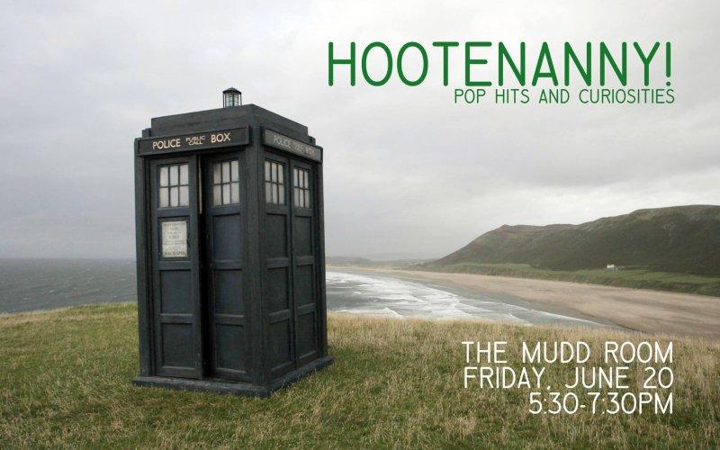 2014.06.20-The Mudd Room