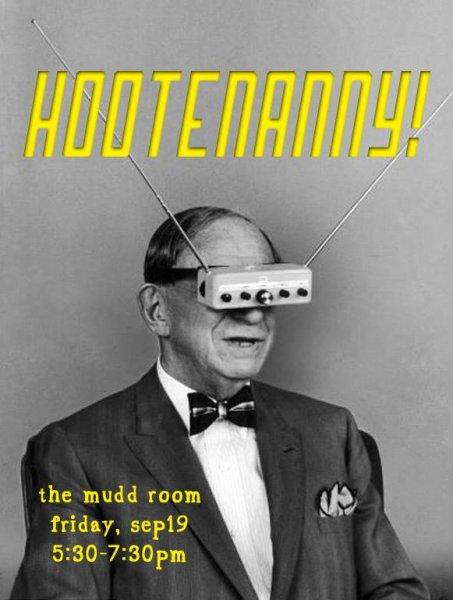 2014.09.19-The Mudd Room