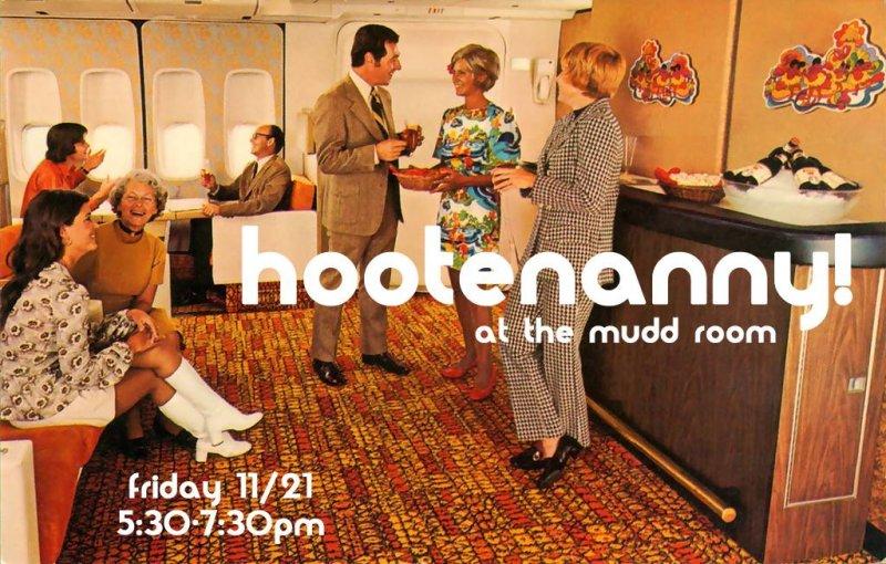 2014.11.21-The Mudd Room