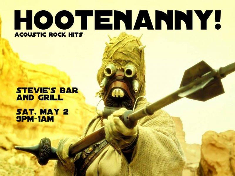 2015.05.02-Stevies Bar & Grill.jpg