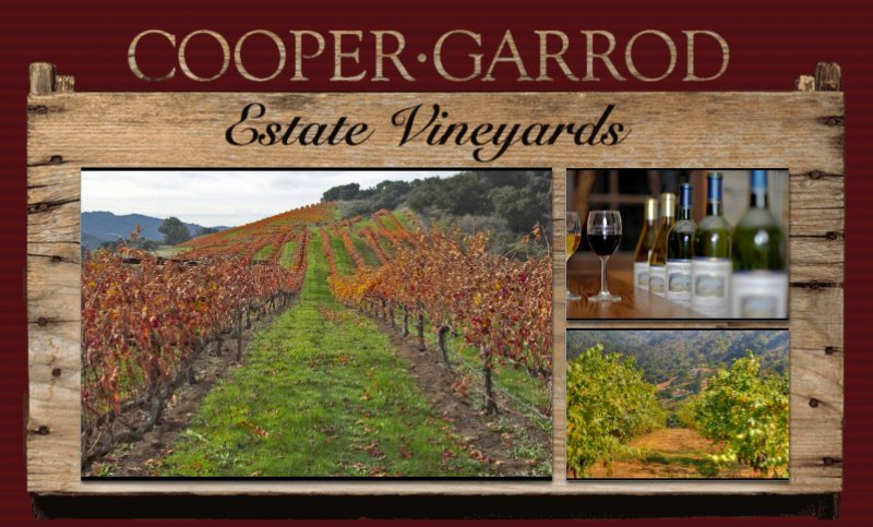 Cooper-Garrod-Winery