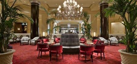 Fairmont - The Lobby Lounge.jpg