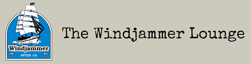 Windjammer_Lounge