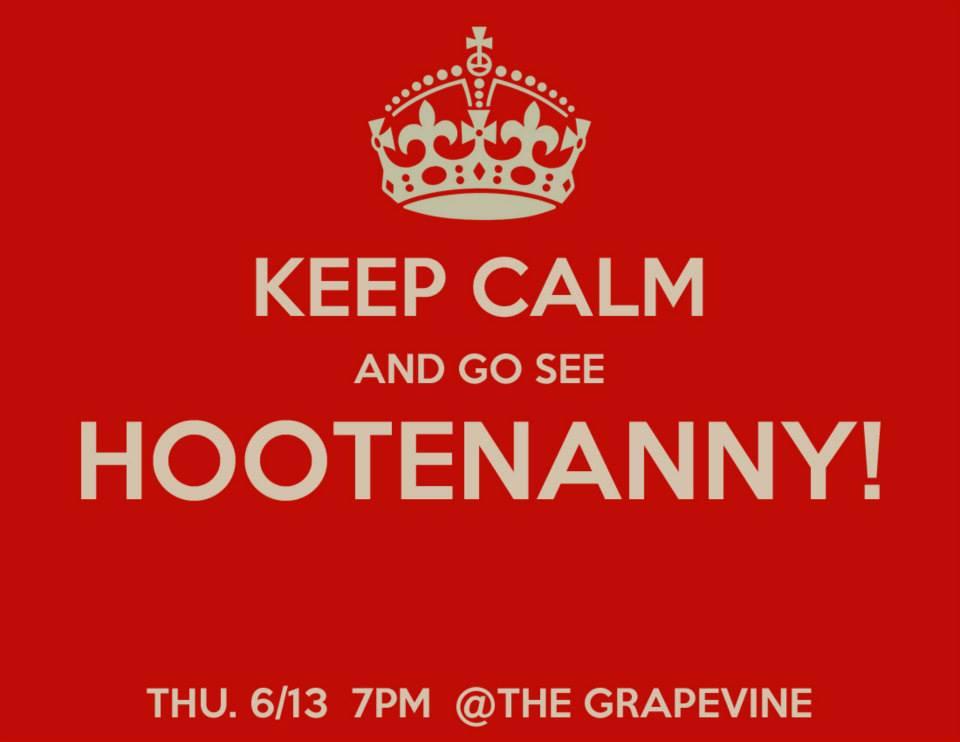 2013.06.13-Grapevine