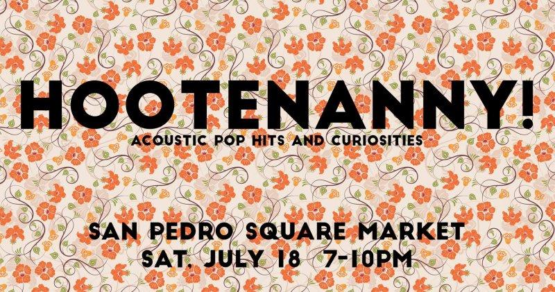 2015.07.18-San Pedro Square