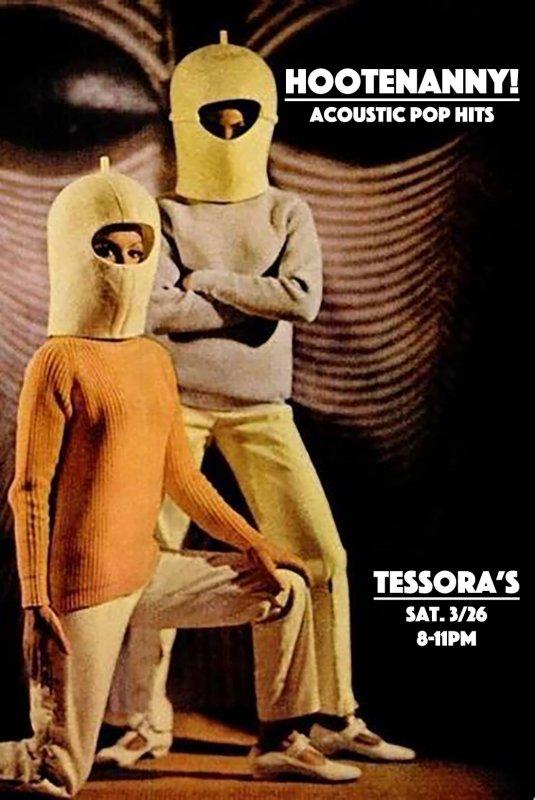 2016.03.26-Tessoras