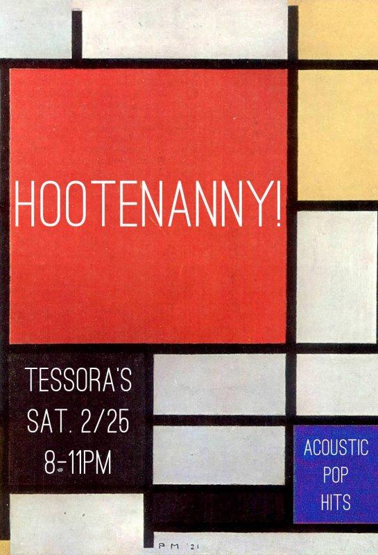 2017.02.25-Tessora's