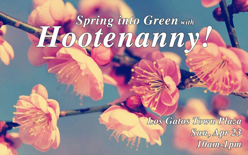 2017.04.23-Spring Into Green Los Gatos