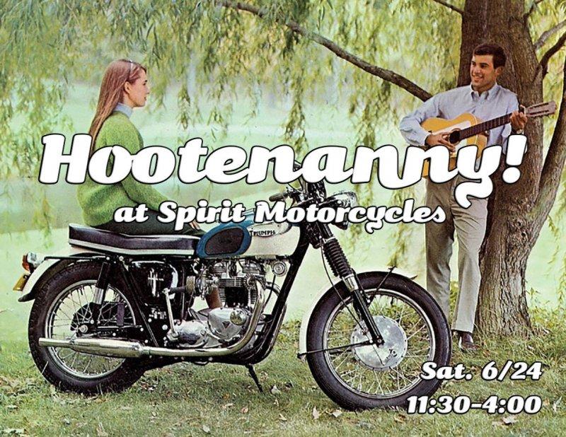 2017.06.24-Spirit Motorcycles