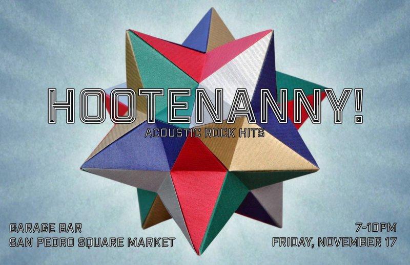 2017.11.17-San Pedro Square Market