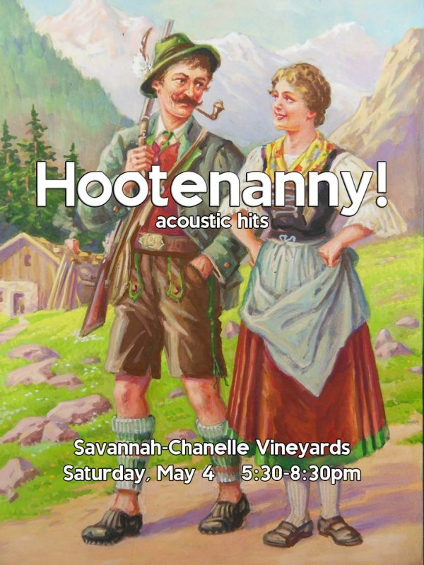 2019.05.04-Savannah-Chanelle-Winery