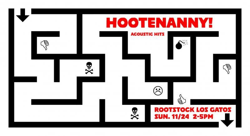 2019.11.24-Rootstock-Los-Gatos