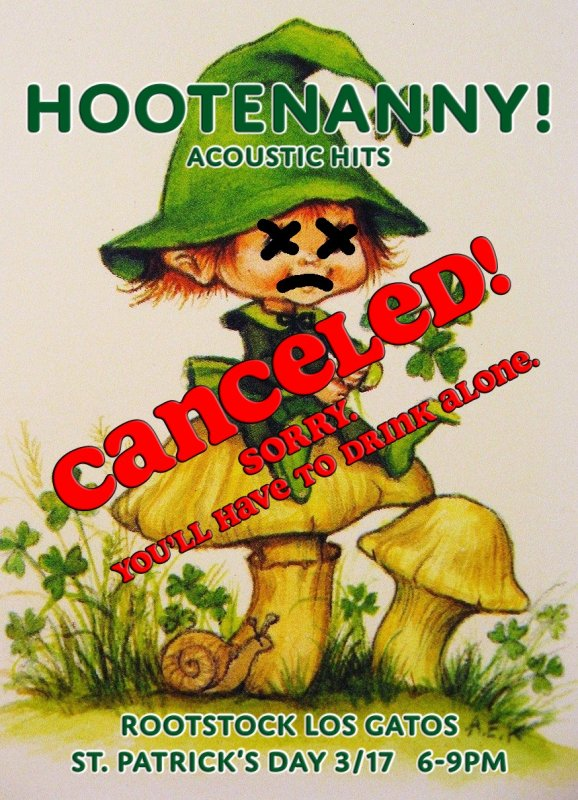 2020.03.17-Rootstock-Los-Gatos-CANCELED
