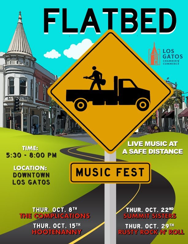 2020.10.15-Los-Gatos-Flatbed-Music-Fest