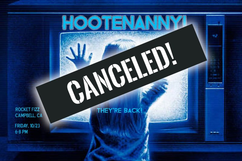 2020.10.23-Downtown-Campbell-CANCELED