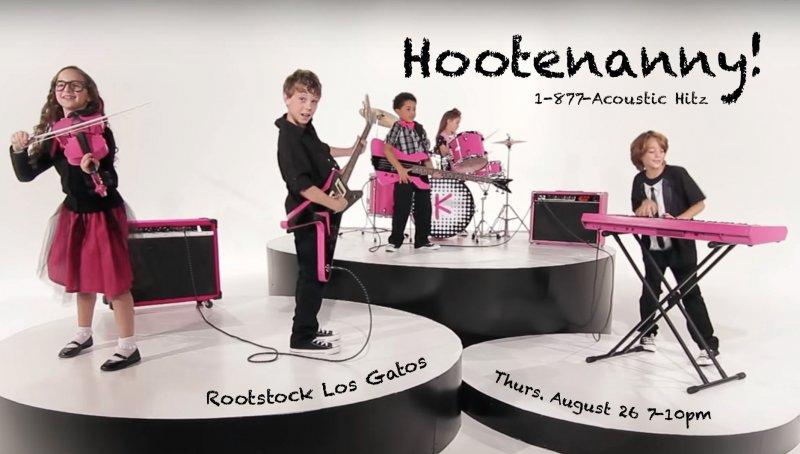 2021.08.26-Rootstock-Los-Gatos