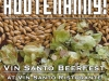 2012-09-30 Vin Santo Beerfest