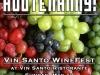 2013-05-19-vin-santo-wine-fest