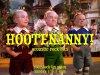 2020.01.19-Rootstock-Los-Gatos
