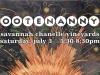 2021.07.03-Savannah-Chanelle-Winery