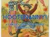 2021.07.04-Rodney-Strong-Vineyards