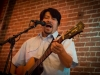 Hootenanny at the San Pedro Square Market 11.22.2014