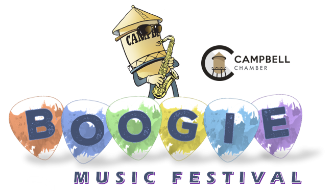 Boogie-Campbell-Music-Festival