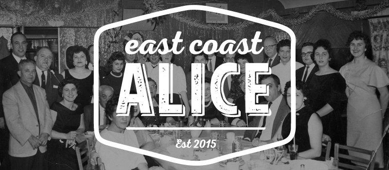 East-Coast-Alice