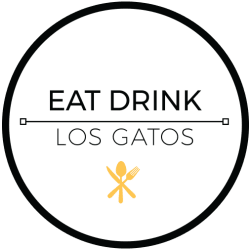 Eat-Drink-Los-Gatos