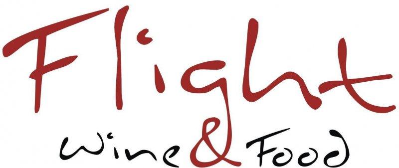Flight Wine & Food