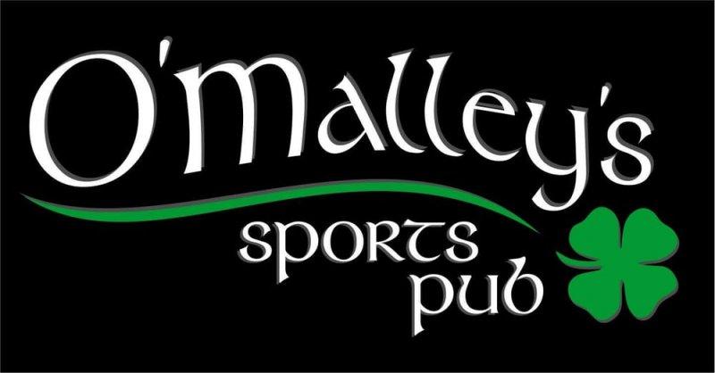 O'Malley's Sports Pub
