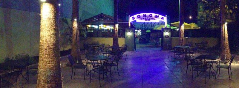 Sonoma Chicken Coop-2.jpg