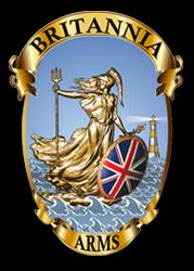 britannia-arms-logo